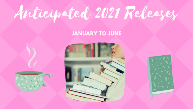 2021 Releases